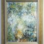 """""""Eden"""" Framed"""
